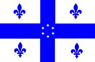 Batiska National Flag Batiskasmall