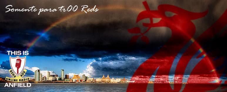 www.reds4us.com