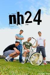 NH24 (punk californien) M_52d52f4d6390a5664d965aaecc4b58e3