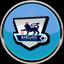 Liga Inglesa