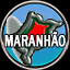 Maranhenses