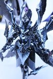 Hades Surplice Th_IMG_1705