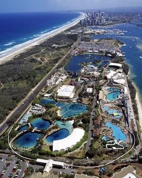 [Australie] DreamWorld, Sea World et Movie World Sw_Aerial_01_72dpi