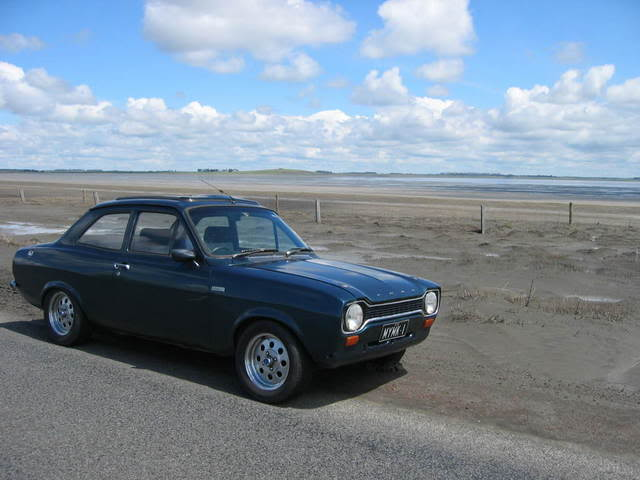 Another from Australia Mk1 turbo escort Pictures018