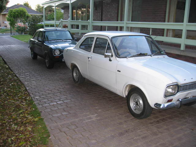Another from Australia Mk1 turbo escort Pictures020