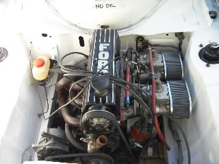 Another from Australia Mk1 turbo escort Pictures267