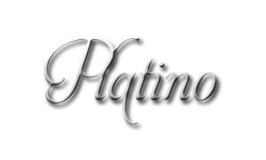 Chall # 516 - Tag - Lana del Rey [AWARDS] - Página 2 Platino