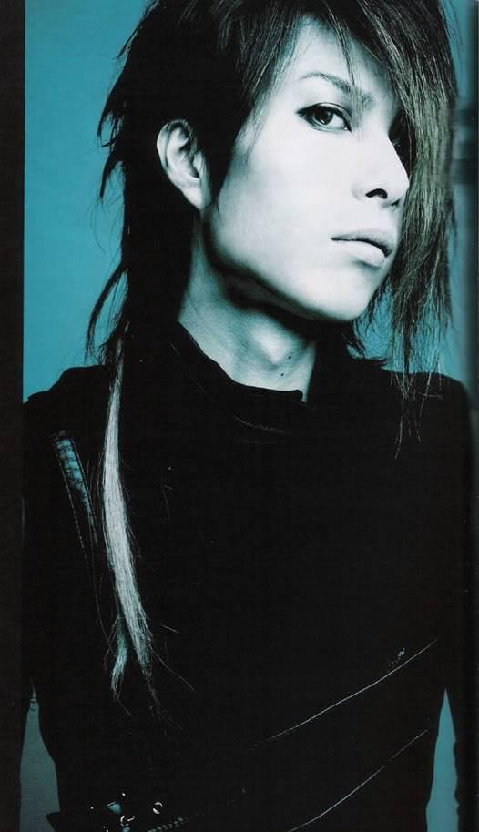 Tsukasa Vampire Count E7d01975