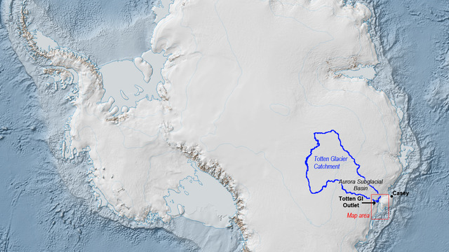 Totten Glacier Melting Fast... Earth20150316c_zpseqposs6t