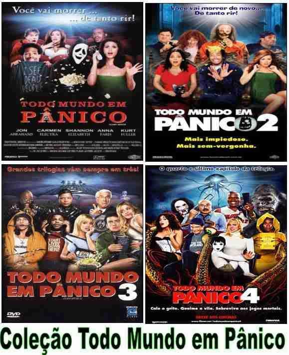 [Filme] Todo mundo em pânico [Dublado] Panico_7