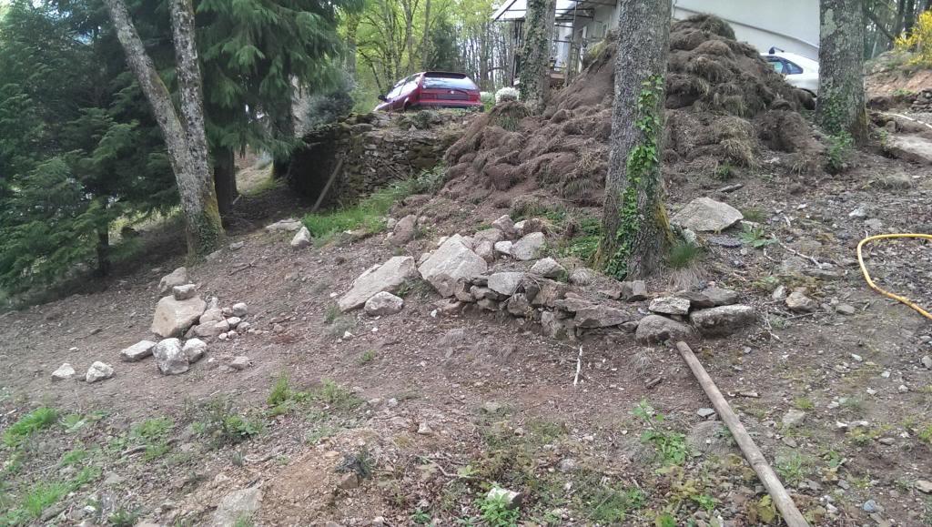 piste TT sous les bois MAJ 04/2016 - Page 2 IMAG2415_zps09eb3e14