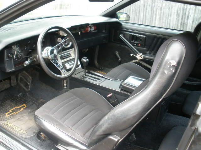 My 1987 Chevy Camaro - Page 3 P7260001