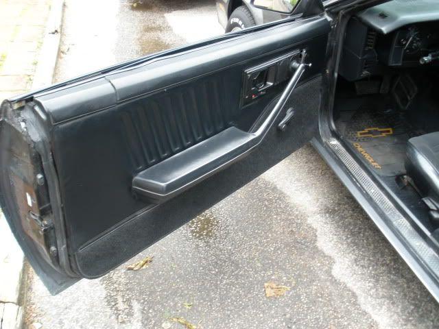 My 1987 Chevy Camaro - Page 3 P7260004