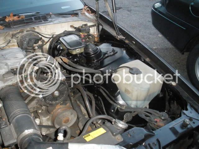 My 1987 Chevy Camaro - Page 3 PB200119