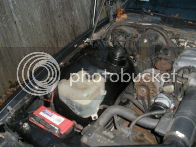 My 1987 Chevy Camaro - Page 3 PB200120