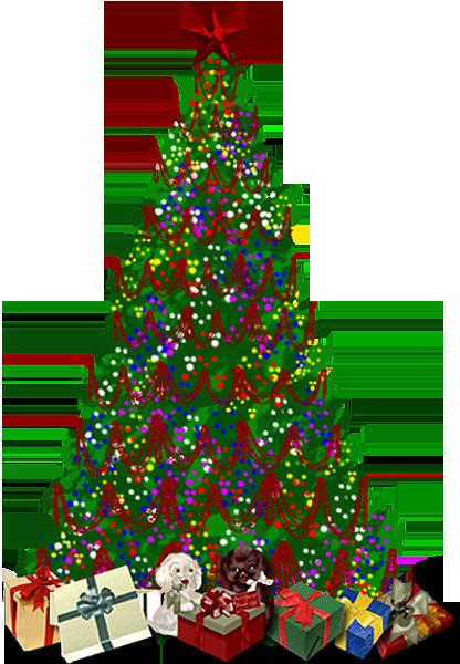 Christmas Tree Decoratedtree_zpse832b44b