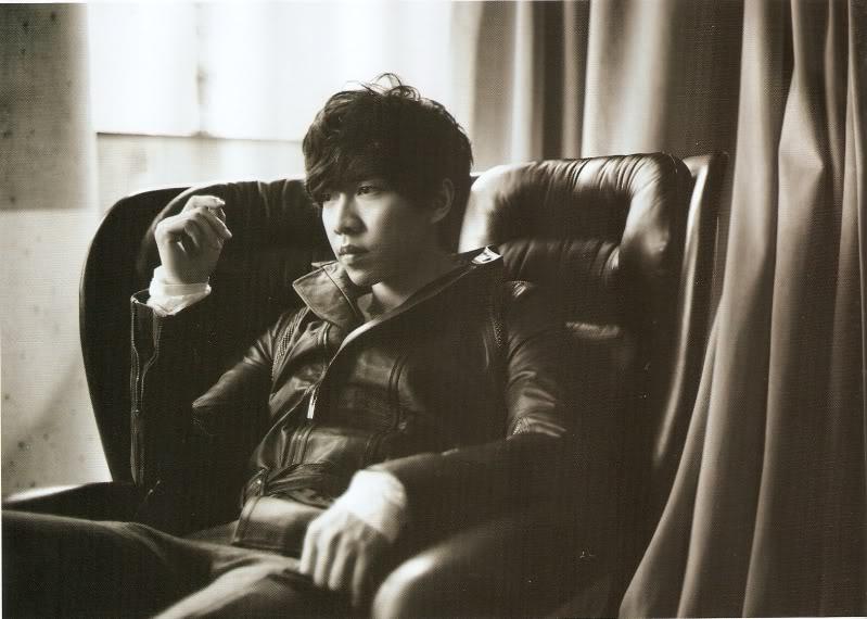 Lee Seung Gi 12982886602011022120454jpg4