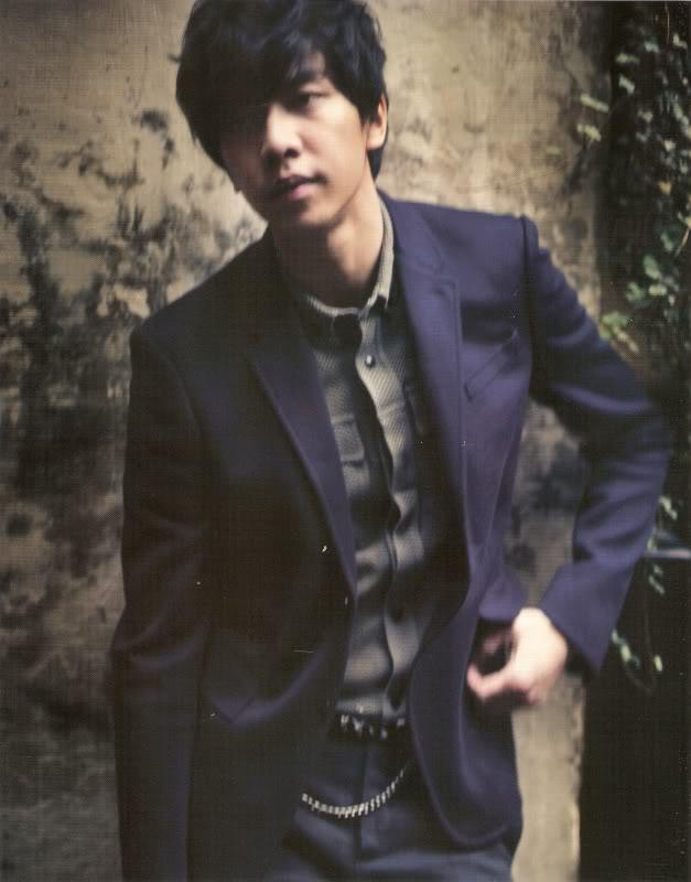 Lee Seung Gi 12982886602011022120455jpg2