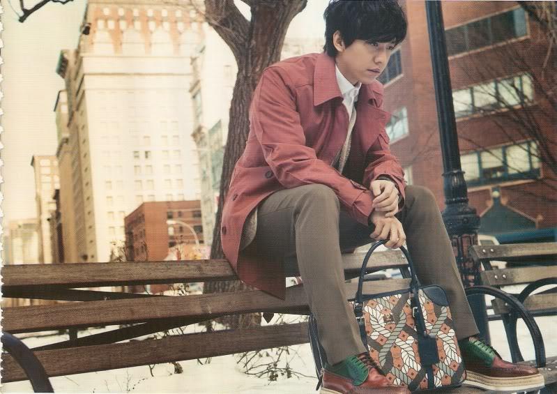 Lee Seung Gi 12982889852011022120512jpg7