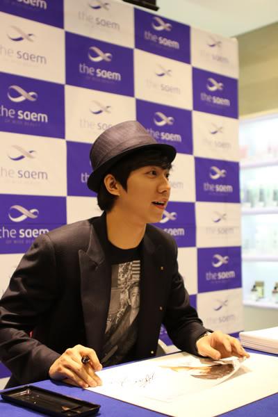 Lee Seung Gi 02