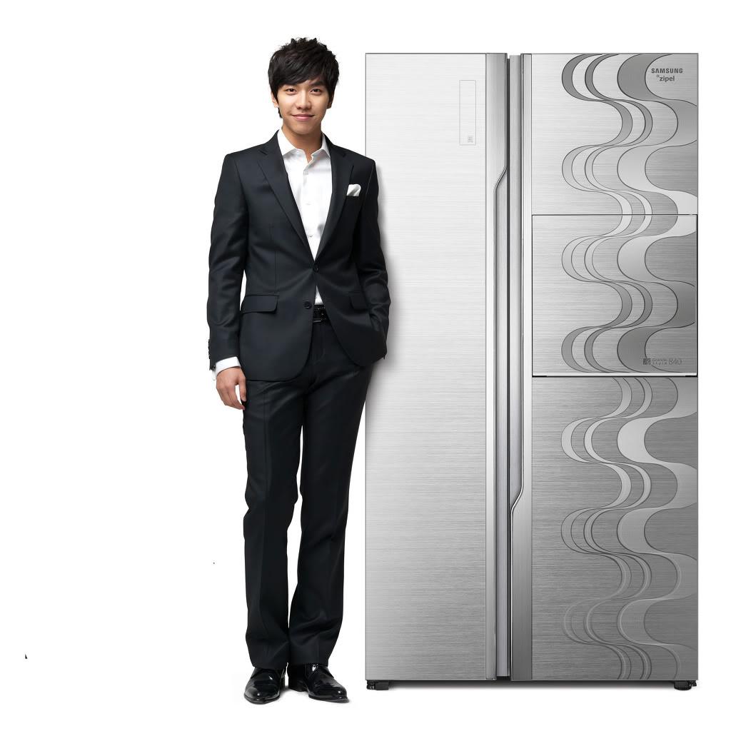 Lee Seung Gi 20110216ziefelsjh