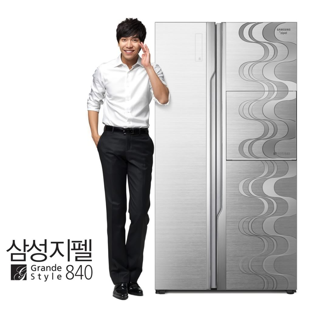 Lee Seung Gi 2QcLnEKA8O