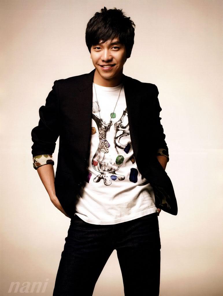 Lee Seung Gi Img_1777056_62752406_1