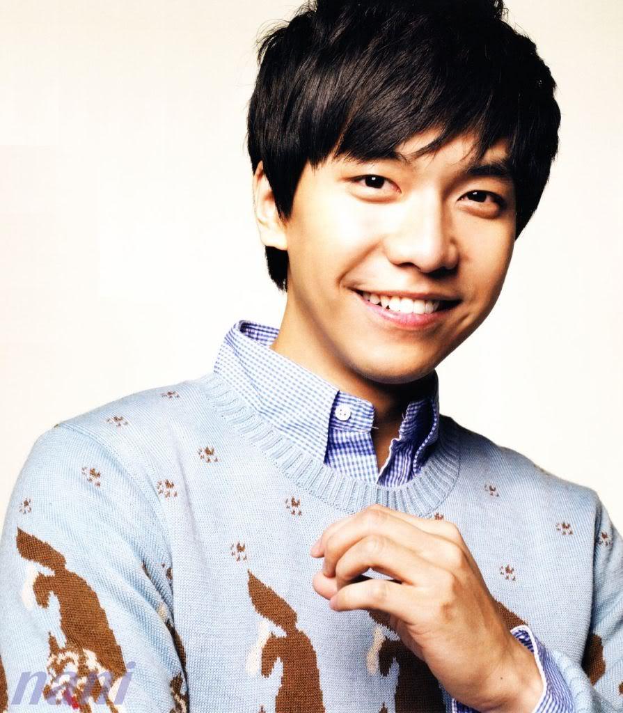 Lee Seung Gi Img_1777056_62752406_4