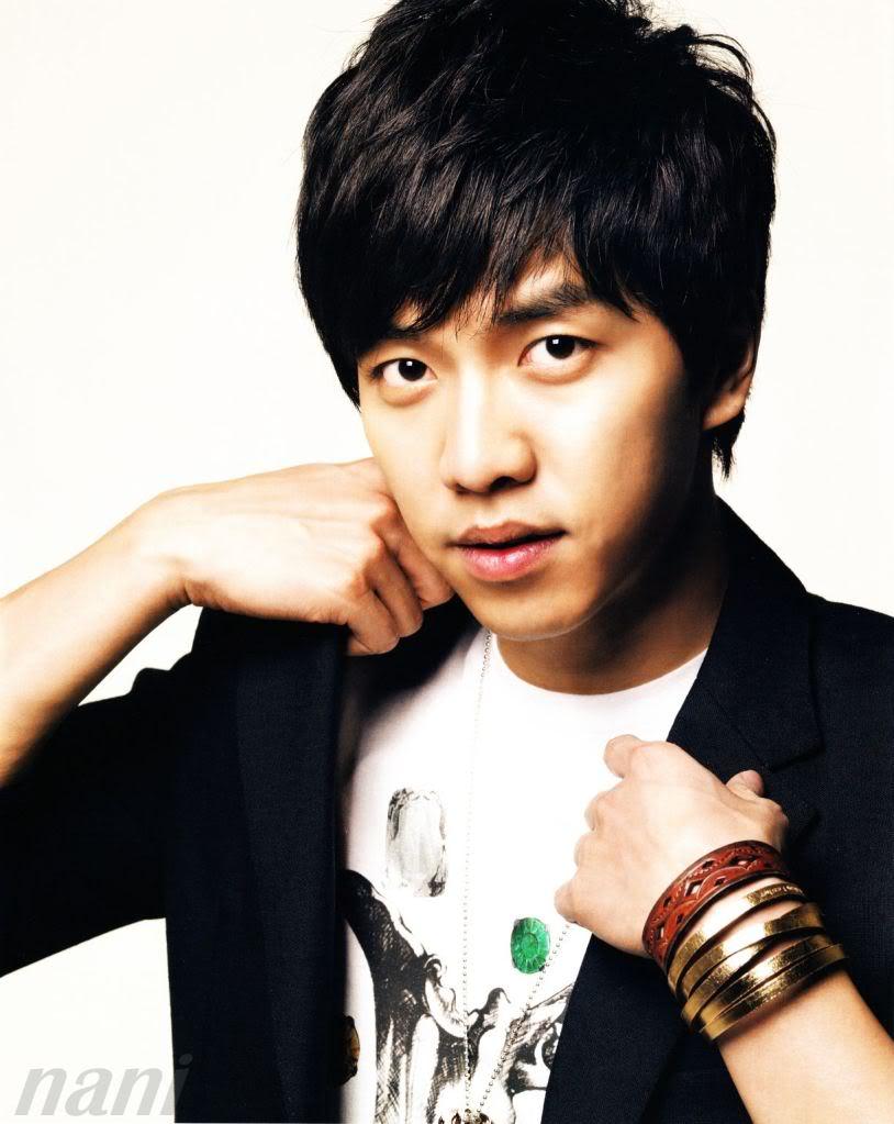 Lee Seung Gi Img_1777056_62752406_6