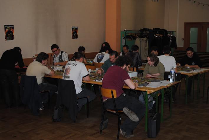 Débriefing du tournoi 40k pour l'inter-club DSC_0114