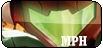 Legend Gamers MPH-2