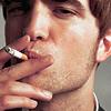 hollywood life(elite-.nuevo) Pattinson