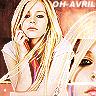 Avril Lavinge Avril4