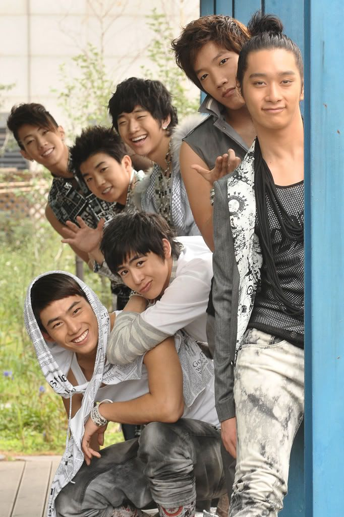 2 PM Pictures, Images and Photos