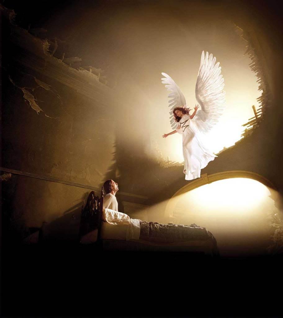 IMAGENES JPG DE ANGELES Angeles1