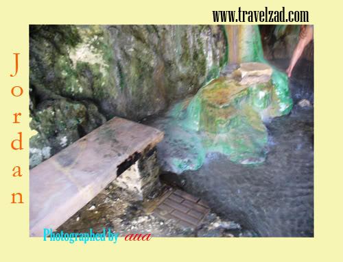 المياة الحارة بالصور  (حمامات معين) في الاردن مناظر خلابة P1100245copy