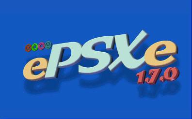 Descargar juegos Digimon EPSXE170
