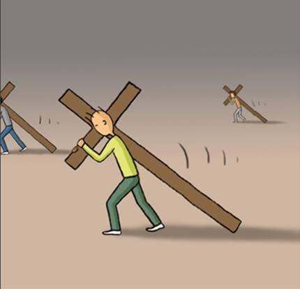Christian jokes 2