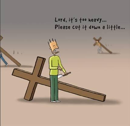 Christian jokes 3