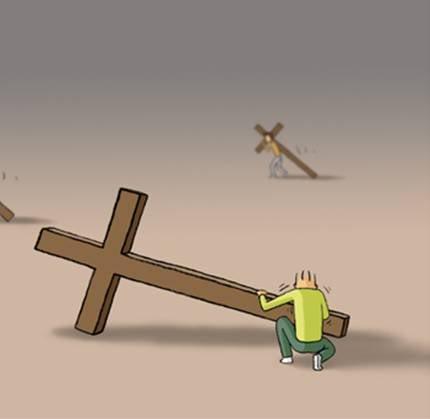 Christian jokes 4