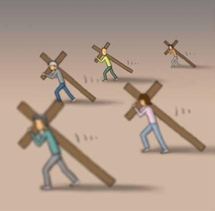 Christian jokes 6