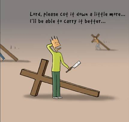 Christian jokes 7