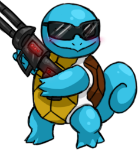 The TWBB Fan Site Brawlies - Page 2 Squirtle-1