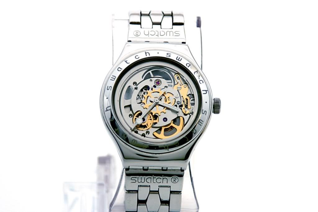 Que valent les montres lip? - Page 2 Swatch_Irony_Skeleton_Auto
