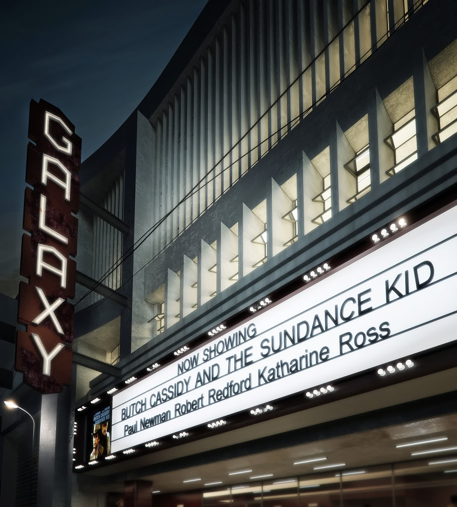 Rewind:Sundance (final entry. galaxy theatre circa 69) V3