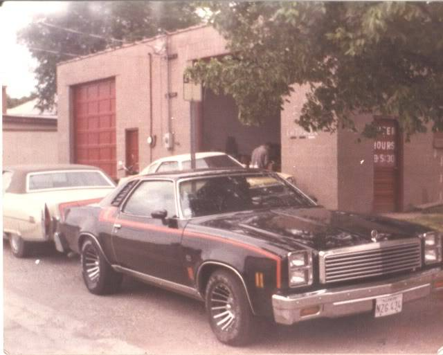 Grill Photo needed 73 Chevelle Deluxe F1541298