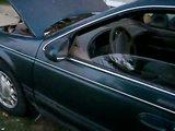 New to me 1995 Taurus SE  Th_baad6e18