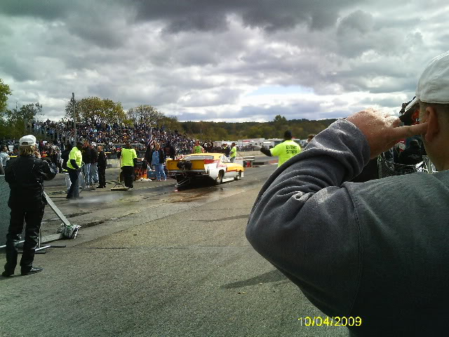 bored today so posting some pics of wheelstanders i attended a few weeks ago 2009Wheelstanders054