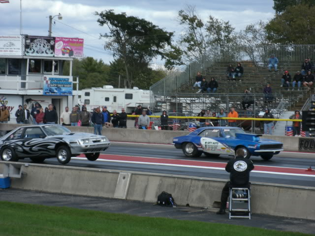 from track today 2010  C005e4a7