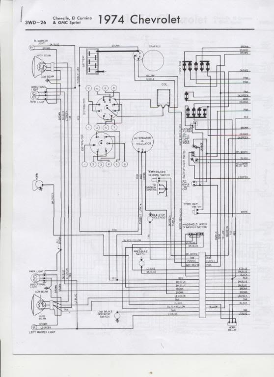 wiring schematics needed 74wiring1-1